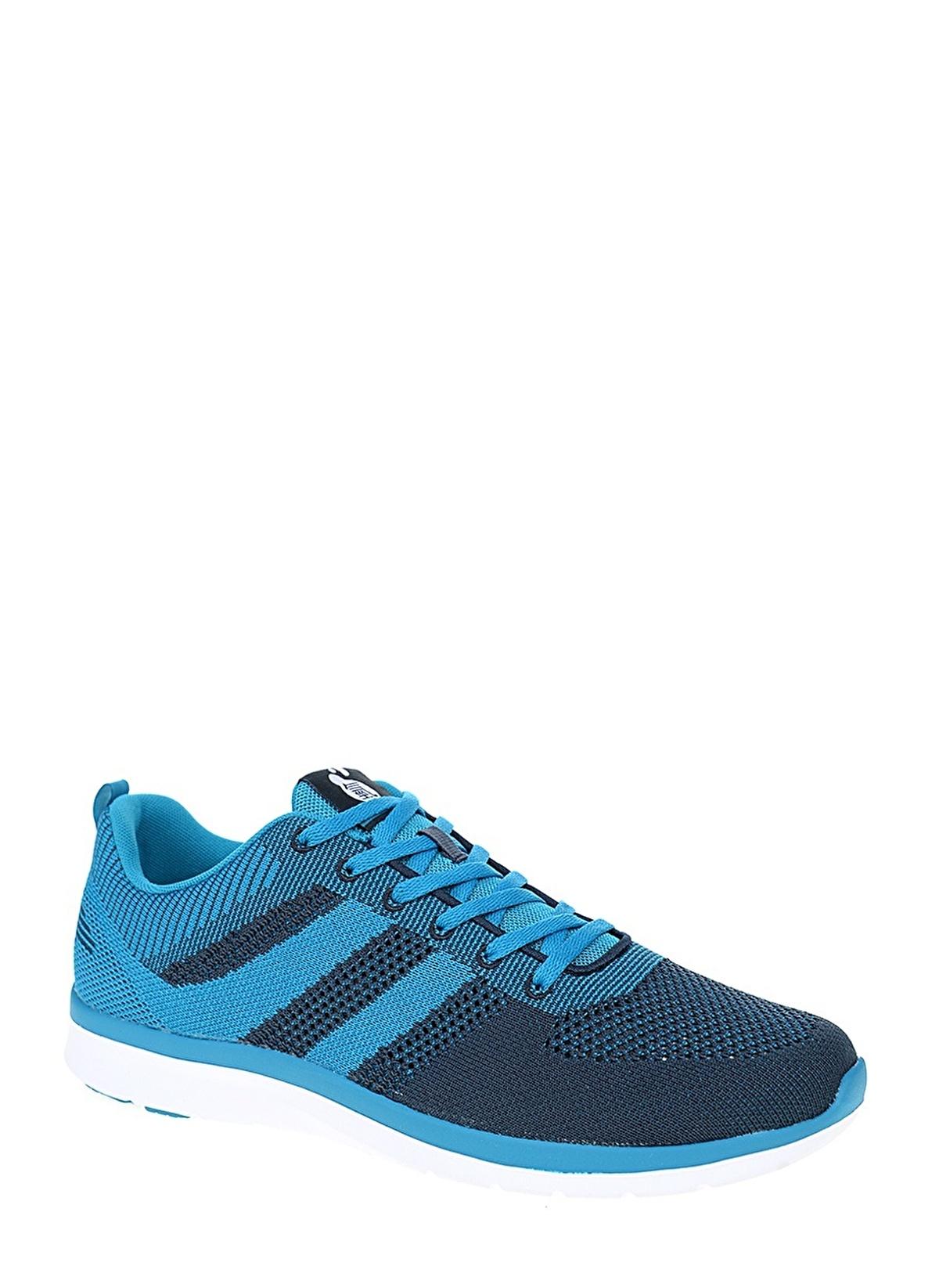 Anta: Spor ve gündelik hayat için spor ayakkabısı